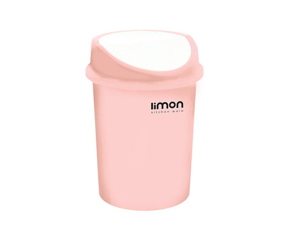 swing lid dustbin