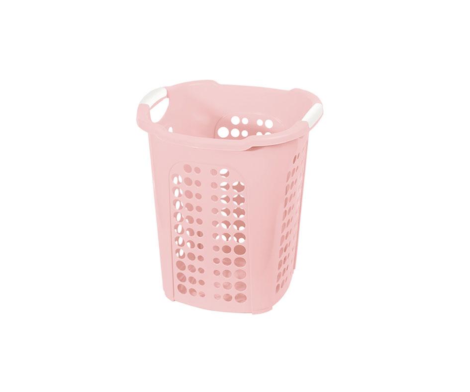 High Laundry Basket