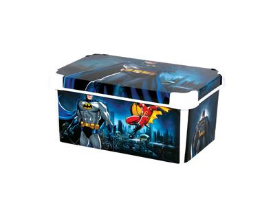 medium multi purpose box