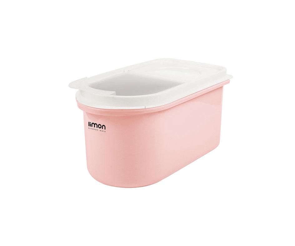 Ava Rice Box 5 Kg