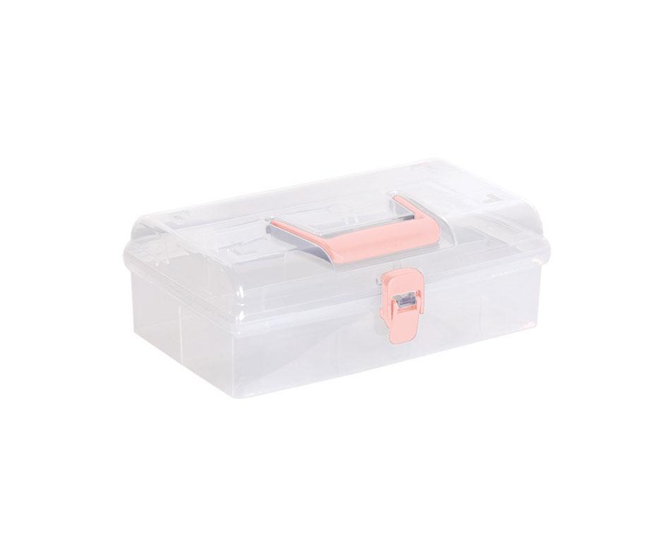 Rectangle Tool Box No.1